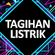 Cek Tagihan Listrik PLN by Beriksem