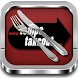 Tempe Takeout by Tempe Takeout