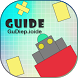 Guide for Diep.io Free by Domuwesa