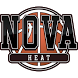 NOVA Heat by Exposure Events, LLC