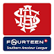 Southern Amateur League by OneApp / Game 6 Limited