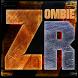Zombie Raiders Beta by Deonn Games ltd.