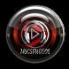Christian Nodal - Adiós Amor Musica Hits by mscstudios