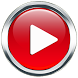 MP4/3GP/VOB HD Video Player by Superb Apps Team