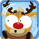Santa Roll by Nelphy Games