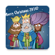 Christmas Images & Wallpapers by OMC Apps