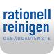 rationell reinigen by Holzmann Medien GmbH & Co. KG