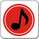 Aashiqui 2 Movie Songs by rev developer
