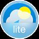 StationWeather Lite Aviation Weather, METAR & TAF by Oliver Puetz
