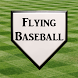 Tempko Flying Baseball Free by Tempko Software