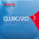 Tesco Clubcard by Tesco plc