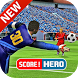 Guide For Score Hero New by zwego