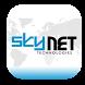 Skynet Tech by Softtantra IT Services