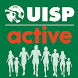 UISPactive by Costruire in project