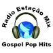 Radio Estação Mix by BRLOGIC