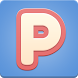 Pixduel™ PREMIUM by FEO