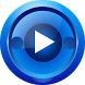 MP4/3GP/AVI HD Video Player by American Apps King