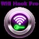 wifi hacker pro prank