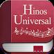 Hinário Universal Feminino by Aleluiah Apps