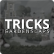 Tricks: GardenScapes by MugDev Studio