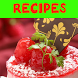 100+ Cheesecake Recipes Free by ABGsarungan