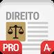 Agreega: Direito PRO by Agreega