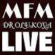 MFM Dr OLUKOYA LIVE by AppINC