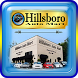 HILLSBORO AUTO MART by PLATINUM BUSINESS APPS, INC.