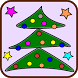 Christmas Tree Decoration by bartekogames