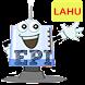 Vaccine EPI-LAHU by BIOPHICS