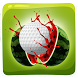 Watermelon Splash by BMS Innolabs Software Pvt Ltd