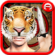 Throwing Knife King 3D Plus by Chi-Chi Games