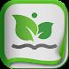 Vegan Living Magazine by Atom Apps Co Pty Ltd
