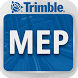 Trimble MEP by Trimble Navigation