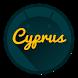 Cyprus -CM12 CM12.1 Theme