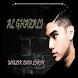 Al Ghazali-Lagu Galau by Dannil Kembaren