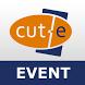 cut-e Event by EventMobi