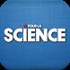 Pour la Science by Pour la Science