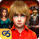 Lost Souls 2 (Full) by G5 Entertainment