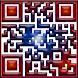 Qr Code Reader - Scan qr by Kaydev2