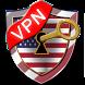 Simple VPN: Free, Super, Secure Website Unblocker by Maha Apps