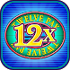 Twelve Pay Deluxe Slot by Manic Apps
