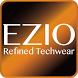 EZIO Techwear by National Electronics & Watch Co., Ltd.