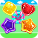 Candy Games For Free : Kids by On Happy Days