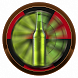 Spin the Bottle - Party App by Optime Technologies