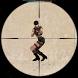 Death Sniper:Swat Shooting by Shoot Hunt