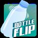 Bottle Flip - Challenge by PxMob Inc