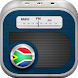 Radio South Africa Free by Free Radio