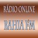 Rádio web Bahia Fm by cn producoes