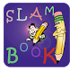 Slam Book by SNGTechnologies